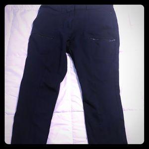 White House Black Market pants REPOSH
